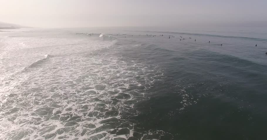 Catch up to Surfer high to low, Aerial, 4K, 15s, 59of133, Surfing, Beach, California coast, Ocean, waves crashing, wipeout, crash, Sea, action sports, epic, Stock Video Sale   Shutterstock HD Video #24246299