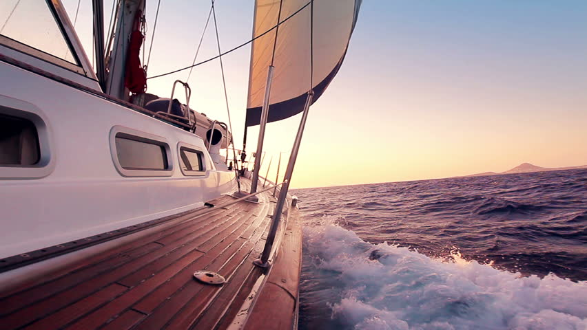 Fabulous Sailing Free Video Clips 106 Free Downloads Inspirational Interior Design Netriciaus