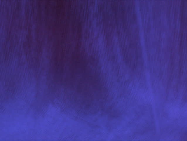 Hazy blue textile-like background   Shutterstock HD Video #24668057