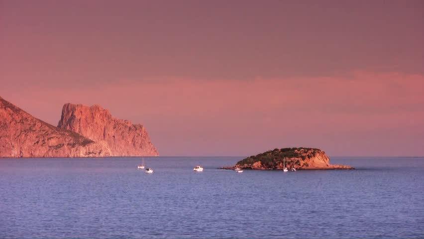 Header of ALTEA