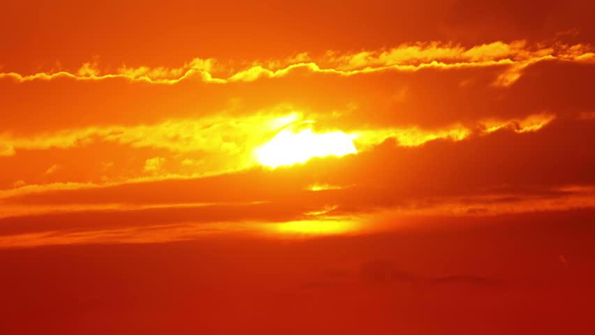 sunset #2488097