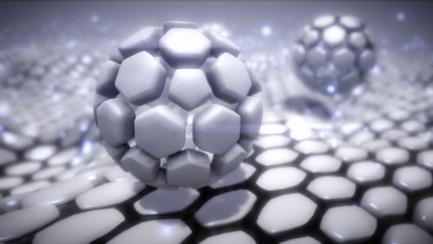 Seamlessly Looping Background Animation Of Beat Sync Objects Morphing To 128Bpm. | Shutterstock HD Video #25104089