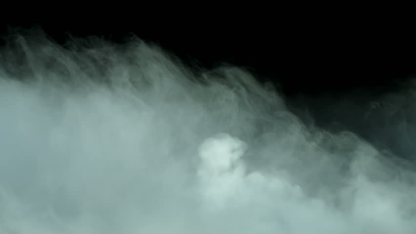 Realistic Dry Ice Smoke Clouds Fog Overlay for different projects and etc…  4K 150fps RED EPIC DRAGON slow motion  You can work with the masks in After Effects and get beautiful results!!!  | Shutterstock HD Video #25222925