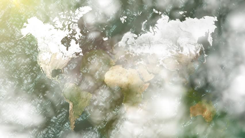 区域性音乐正版-海洛创意素材图片,视频,视频素田雏视频佐助图片