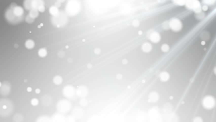 Abstract Lights bokeh background | Shutterstock HD Video #25343102