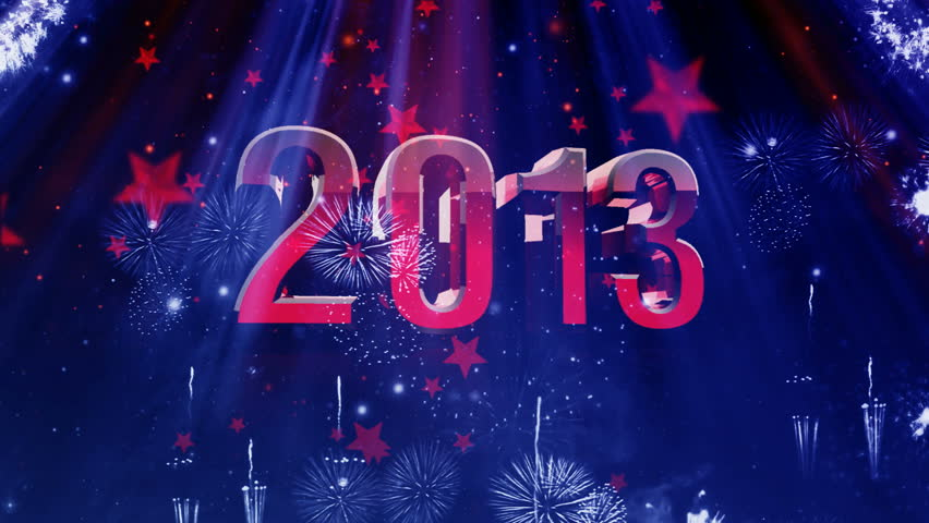new year eve background series 1 version 4