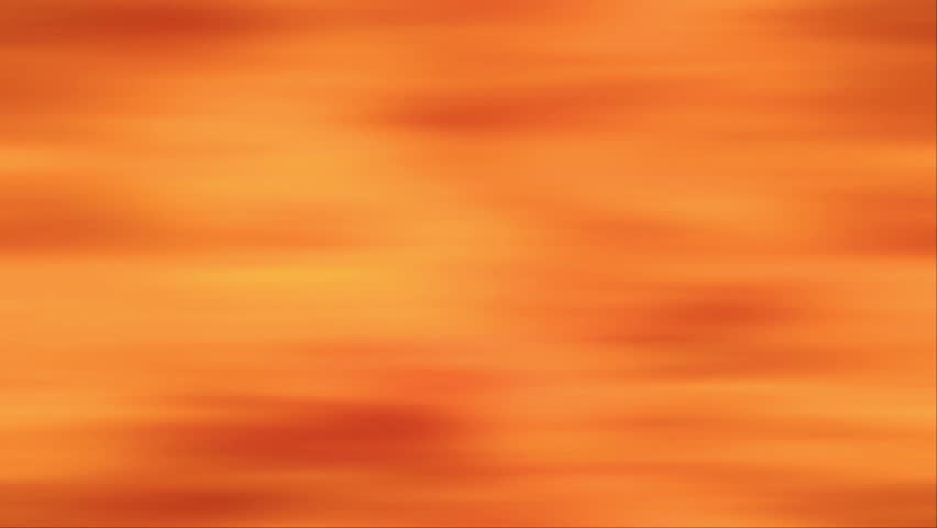 Abstract blurs streak and flow (Loop). | Shutterstock HD Video #26145713