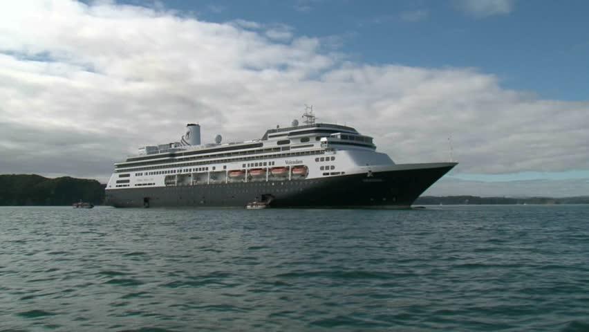 New Zealand Cruise Ships Fitbudha Com