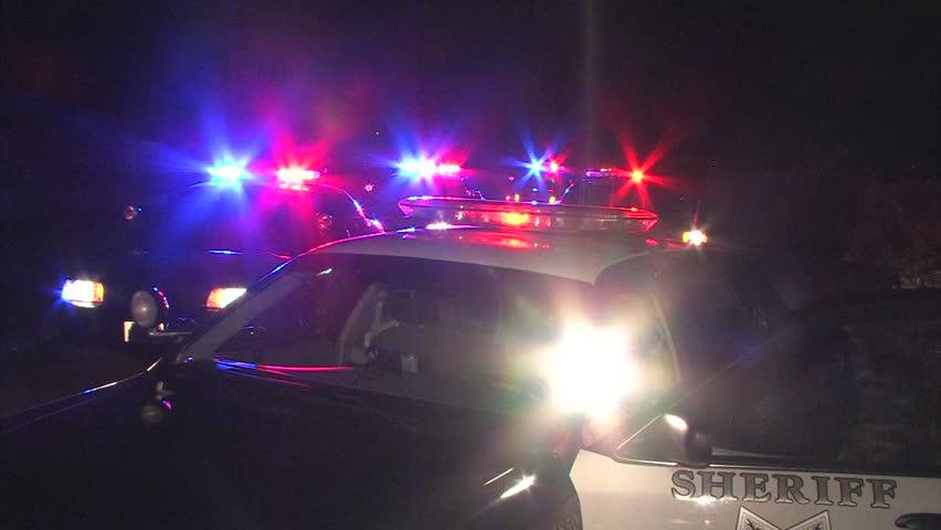 警车视频素材-站酷海洛创意正版图片,视频,音乐