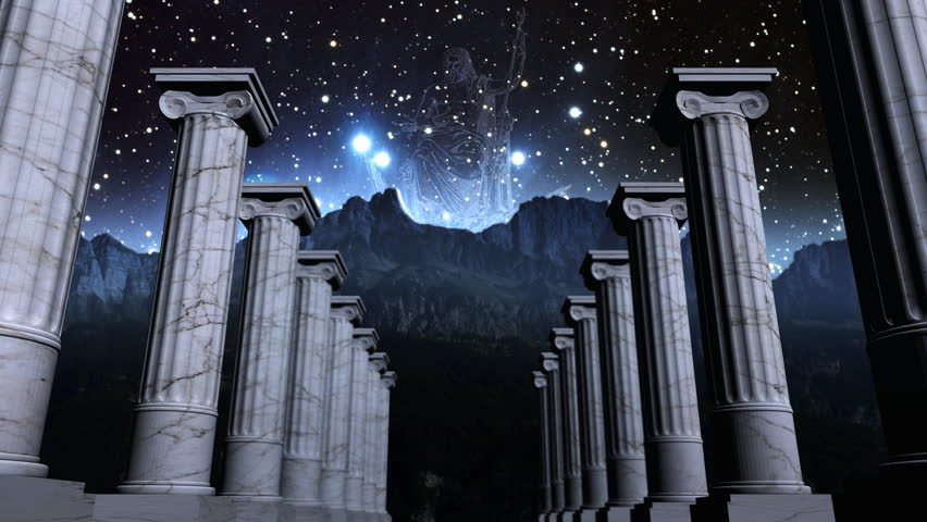 greek mythology background ancient - photo #10