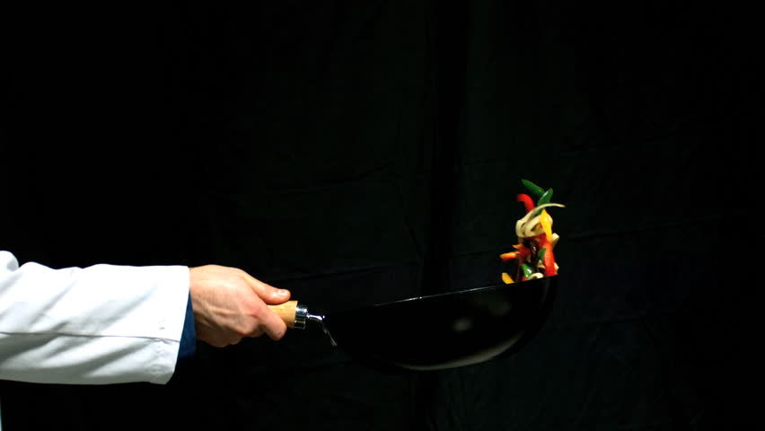 chef 3d wallpaper - photo #22