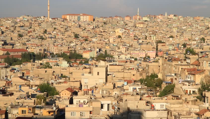 gaziantep chatrooms The media of syria consists free syria-weekly published in gaziantep the law requires internet cafes to record all comments in the online chatrooms.