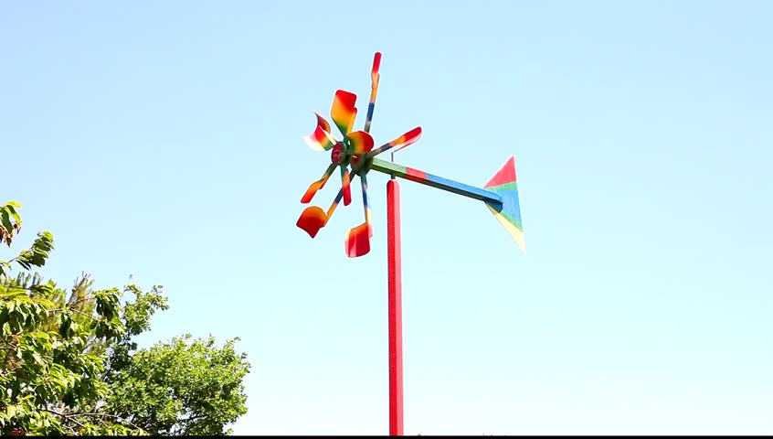 how does a wind vane work In this investigation, your students will design and build their own wind vane to  help  do your students have a working understanding of compass directions.