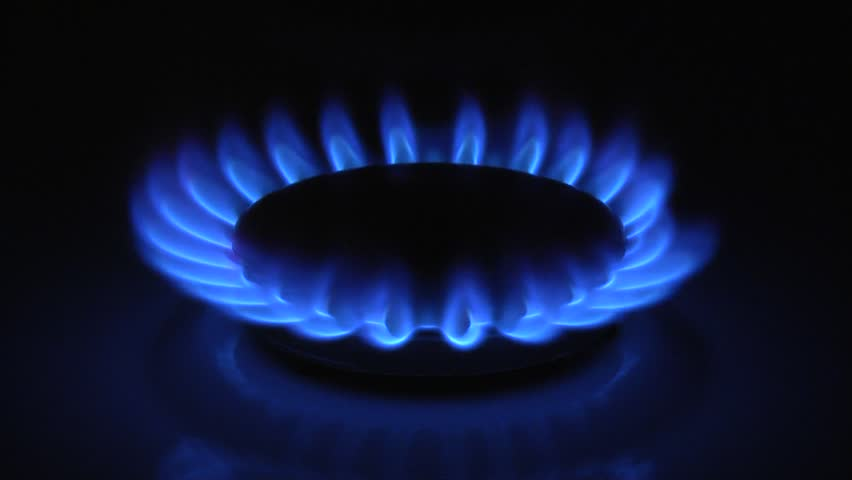 Pin Gas Stove Blue Fire Flame Burner Wallpapers Minimalism Download On Pinterest