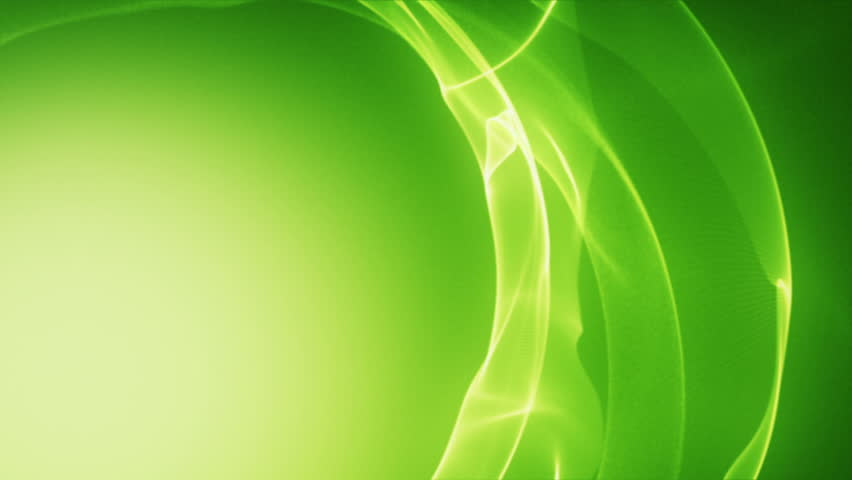 Soft Abstract Background. Loop-able. - HD stock footage clip
