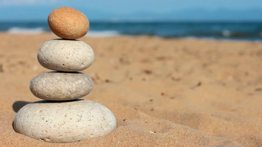 imbalanced synonym