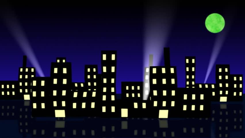 ebook Urban Regions Now