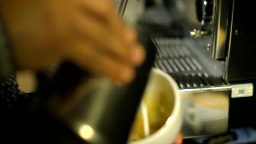 Delonghi magnifica super automatic espresso machine 23210 sb