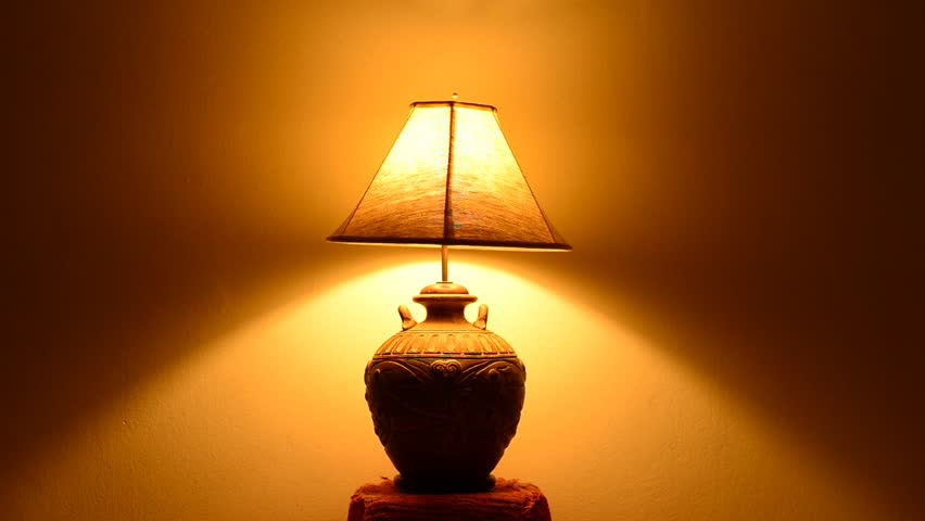 lamp off - photo #17