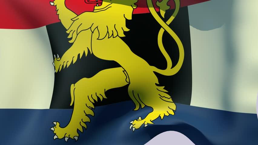 Header of Benelux