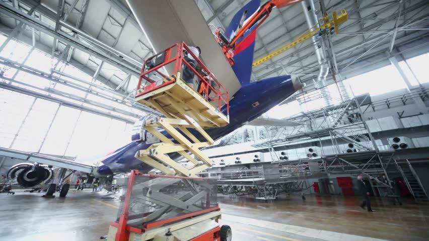 Aircraft Maintenance Schematics Aircraft Free Engine Image