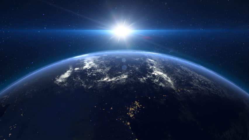 4k hd earth from - photo #20