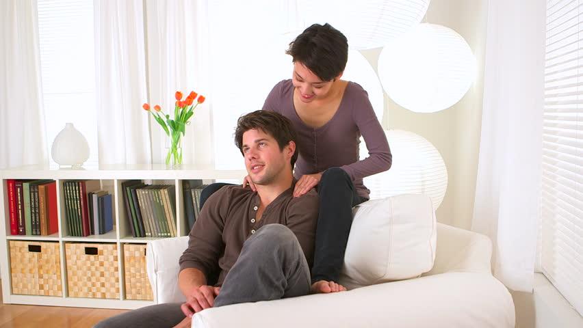 clip sex china massage