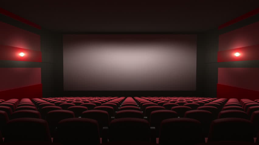 Free Movies In Theatre For Free