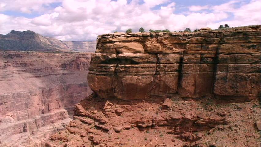 Plateau definition meaning - Definition d un plateau ...