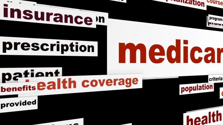 Medicare definition/meaning | 852 x 480 jpeg 56kB