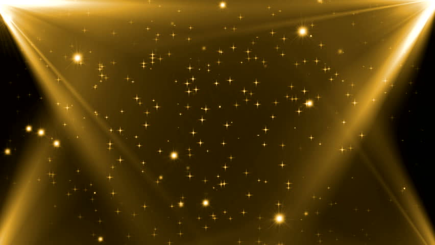 Projection rays background ( Series 1 - Version from 1 to 12 ) | Shutterstock HD Video #4182284