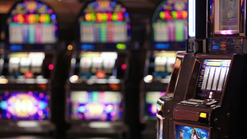 Adult entertainment while at sea. Slot machine cruise ship gambling casino. Financial risk taking.