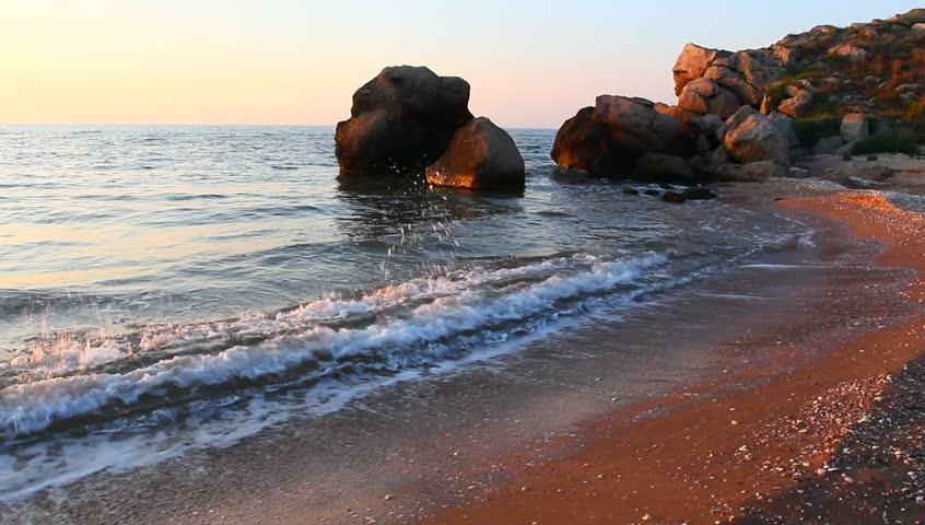 lake powell Bikini