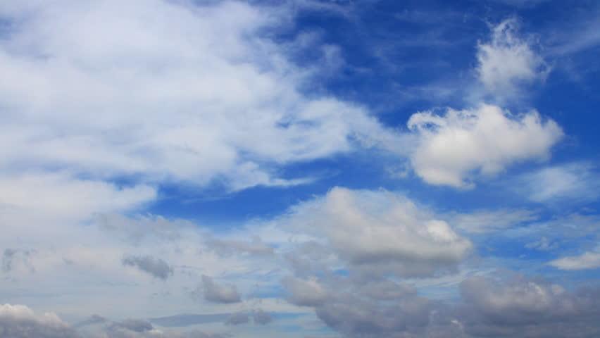 summer day miami beach sky view plain tilt 4k florida usa