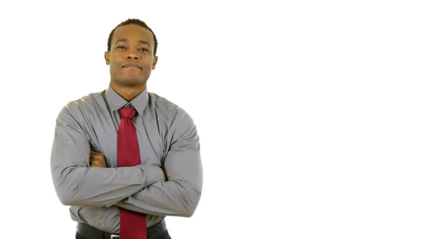 Confident Male Body Language | www.imgkid.com - The Image ...