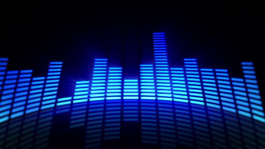 Blue movie frequenz