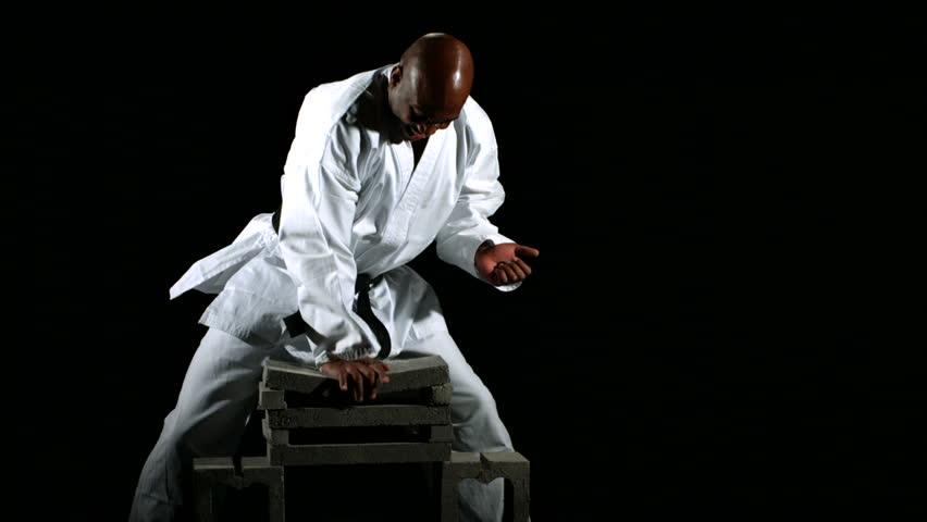 22 martial arts hd - photo #22