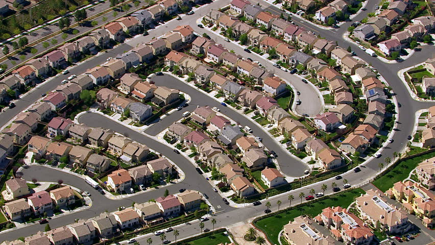 New Housing Development : Housing development definition meaning