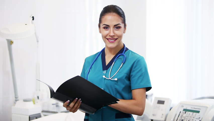 med students dating nurses Welcome to registered nurse rnour mission is to help aspiring nurses, nursing students, and new nurses succeed aspiring nurses can learn about the different types of nurses, education requirements, and nurse salary statistics.