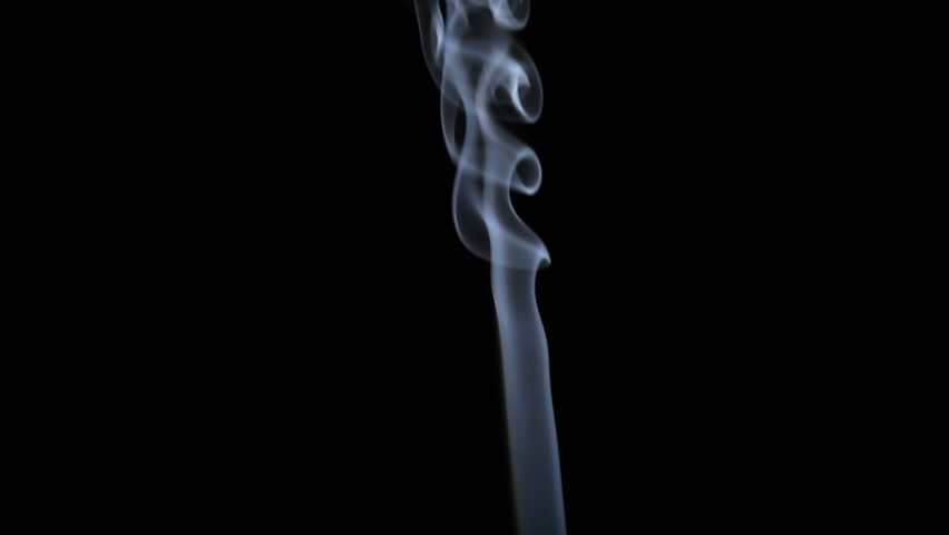 A beautiful smoke wisp. These are great for special effects and motion graphics. Enjoy! - HD stock footage clip