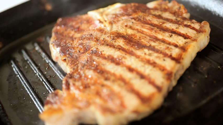 cast iron deep fryer
