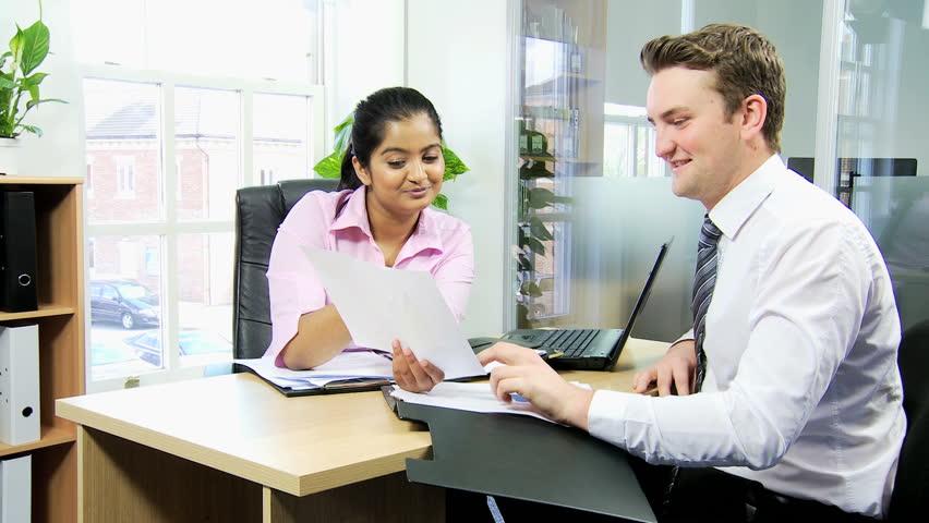 Image result for shutter stock job interview