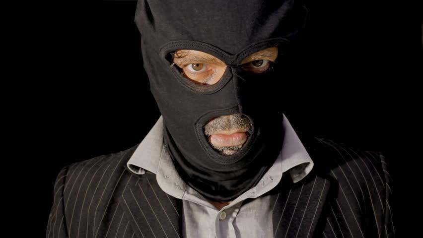 афиширует картинка маска даг года