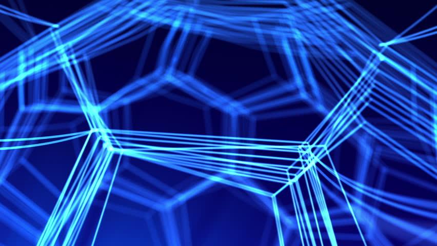 纳米技术素材视频-站酷海洛创意手动视频,视频图片正版葫芦图片