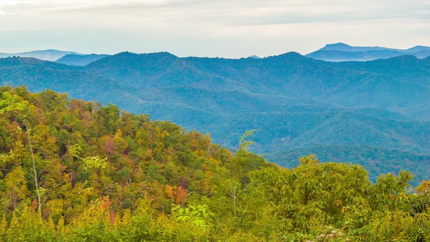 appalachian blue ridge mountains wallpaper - photo #7