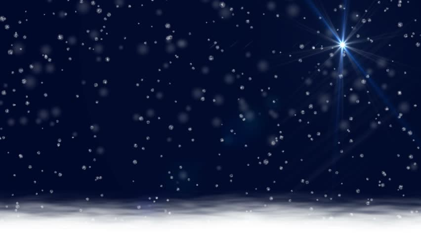 Winter Background Free Video Clips - (683 Free Downloads)