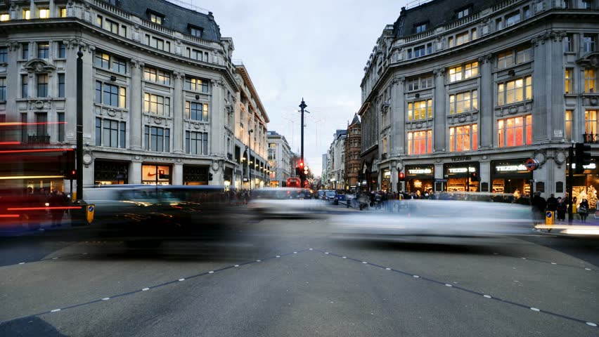 oxford street hd - photo #6