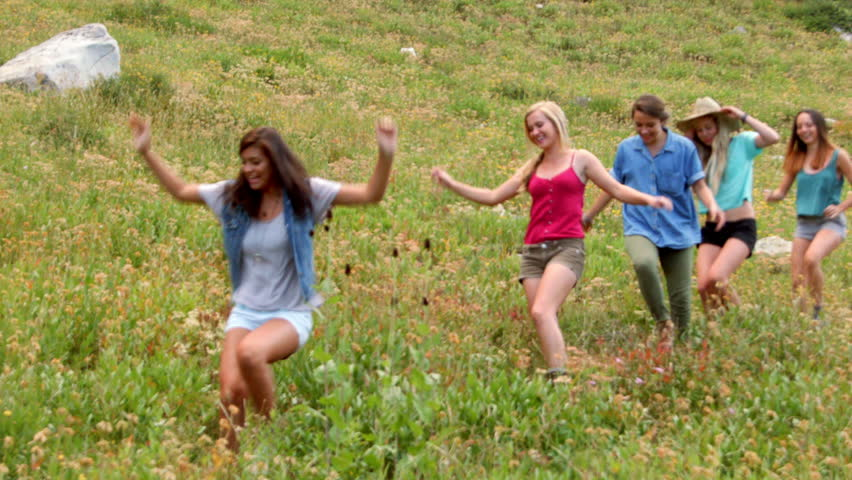 grassy meadows single hispanic girls Stories for august 2016 wednesday a group of san marcos middle school girls and other visitors gathered in the with occasional openings of grassy meadows.
