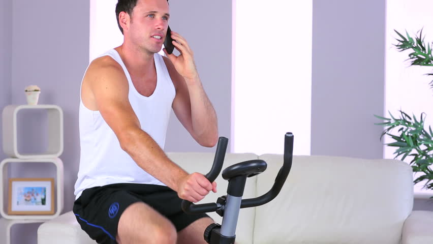 Distance The Number Revolutions Is Manual Treadmill Good