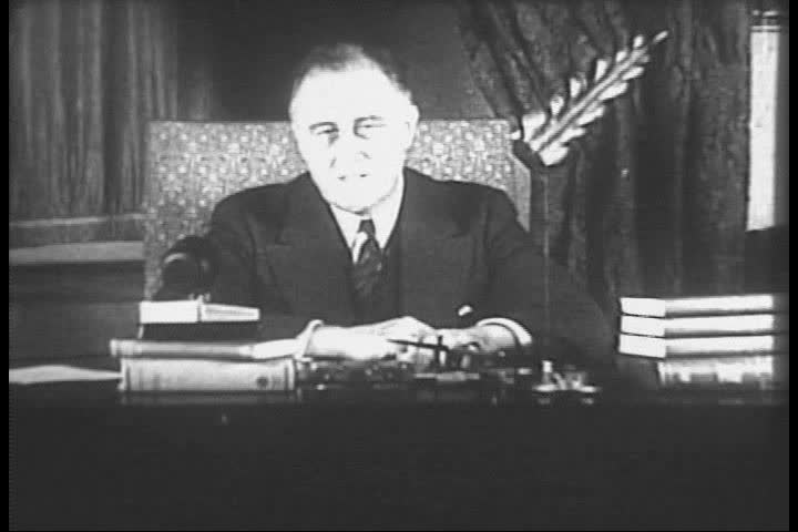 franklin roosevelt great depression essay Hoover, roosevelt and the great depression and had much bigger ideas of how to handle the great depression franklin d roosevelt was haven't found the essay.
